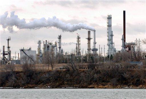 Ένα στα τρία νέα περιστατικά παιδικού άσθματος αποδίδεται στη ρύπανση του αέρα | tanea.gr