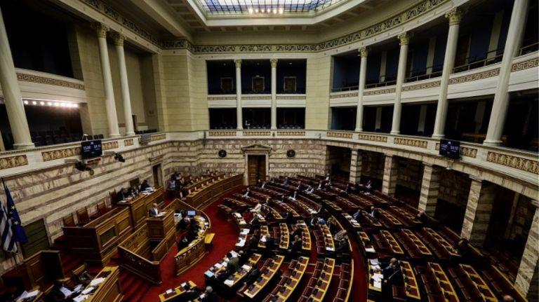 Τι προβλέπει το νομοσχέδιο για τα προσωπικά δεδομένα   tanea.gr
