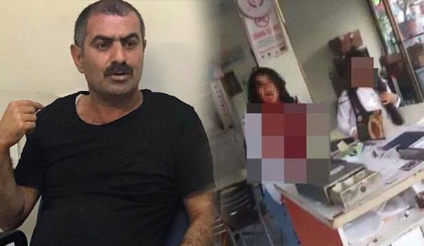 Σοκ στην Τουρκία από βίντεο με δολοφονία γυναίκας μπροστά στη 10χρονη κόρη της | tanea.gr