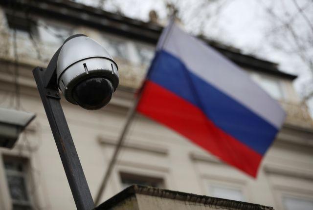 Κρεμλίνο: Ξένοι κατάσκοποι παρακολουθούν τους Ρώσους επιστήμονες | tanea.gr