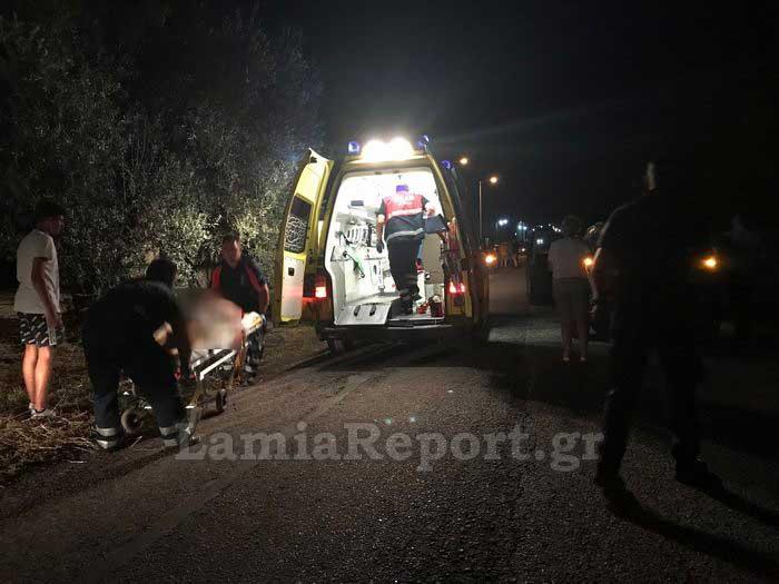 Μεθυσμένος ο 44χρονος που σκότωσε τον 15χρονο | tanea.gr