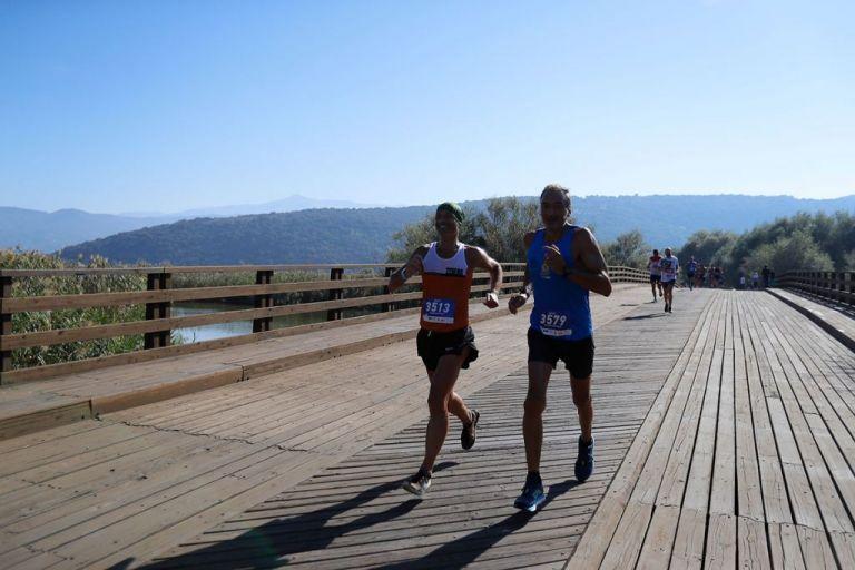 13ος Γύρος Λίμνης Ιωαννίνων – Ioannina Lake Run | tanea.gr