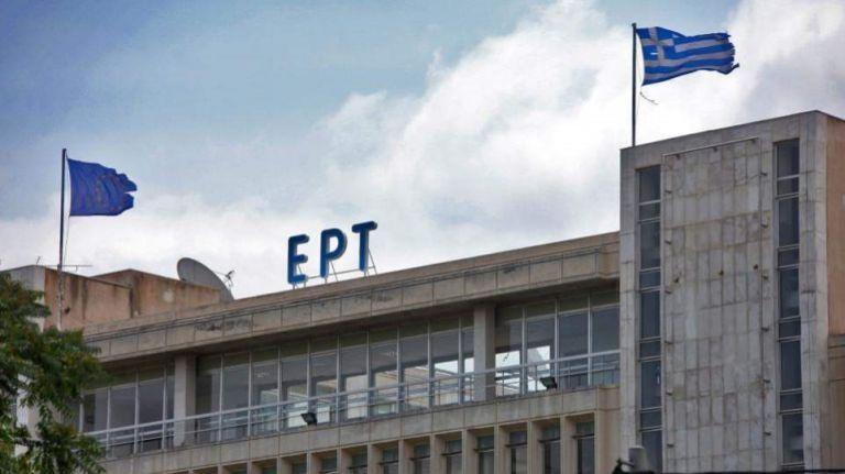 Πέτσας: O ΣΥΡΙΖΑ έδινε 63,2 εκατ. για τους ποδοσφαιρικούς αγώνες, τώρα η ΕΡΤ θα δώσει 8,9 εκατ.   tanea.gr