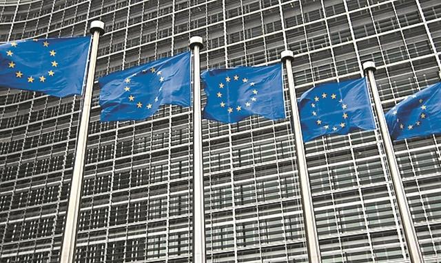 Εκπαιδευτικούς ψυχολόγους αναζητεί η Ευρωπαϊκή Ενωση | tanea.gr