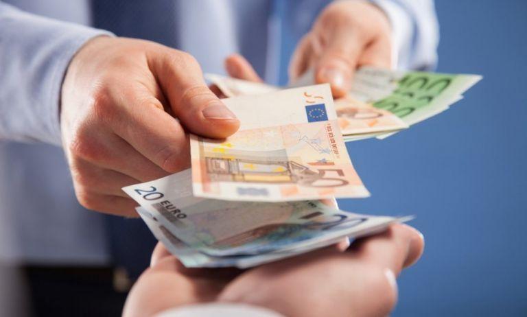 ΚΕΑ Αυγούστου: Από σήμερα η πίστωση στους λογαριασμούς των δικαιούχων   tanea.gr