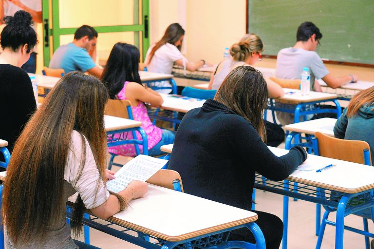 Έχουμε την εκπαίδευση που θέλουμε; | tanea.gr
