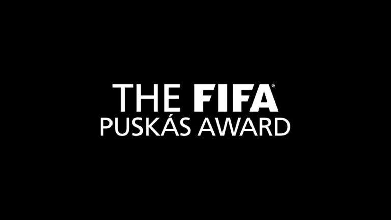 Βραβείο Πούσκας : Οι 10 υποψήφιοι για το καλύτερο γκολ | tanea.gr