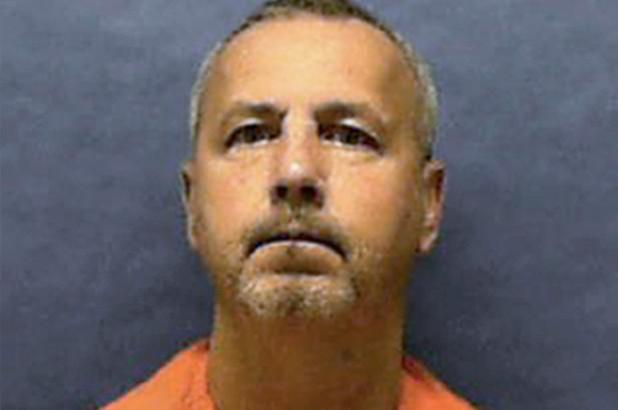 Η Φλόριντα ετοιμάζεται να εκτελέσει έναν δολοφόνο ομοφυλοφίλων | tanea.gr
