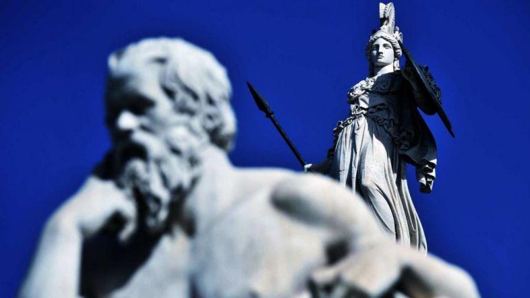 Έρχεται παγκόσμια οικονομική κρίση και δεν είμαστε προετοιμασμένοι | tanea.gr