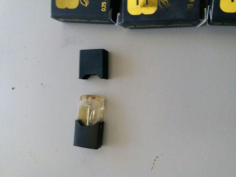 Ναρκωτικά μέσα σε USB εντόπισε η ΑΑΔΕ | tanea.gr