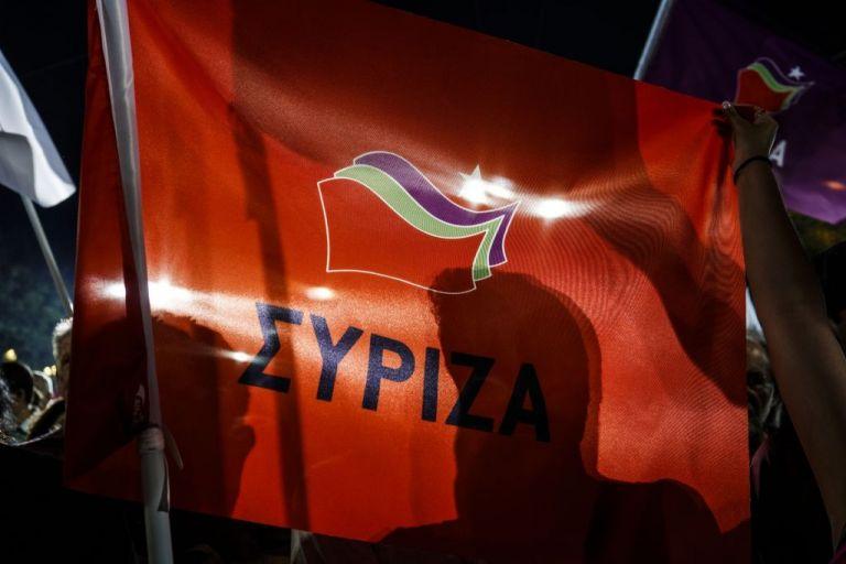 Σύντροφοι στον ΣΥΡΙΖΑ. Αυτό που πρέπει να κάνετε είναι να μην ξαναπροδώσετε την κοινωνία | tanea.gr