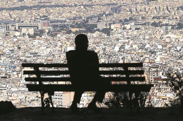 Κτηματολόγιο: Οι περιοχές για τις οποίες δόθηκε παράταση | tanea.gr
