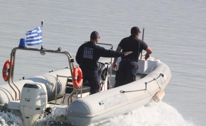 Τραγωδία στην Κάρπαθο: Ανασύρθηκε η σορός του ενός δύτη | tanea.gr