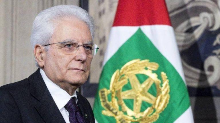 Ιταλία: Νέα προθεσμία για τον σχηματισμό κυβέρνησης πλειοψηφίας | tanea.gr