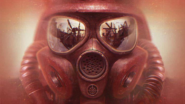 «Metro 2033»: Το best seller βιβλίο και video game γίνεται ταινία | tanea.gr