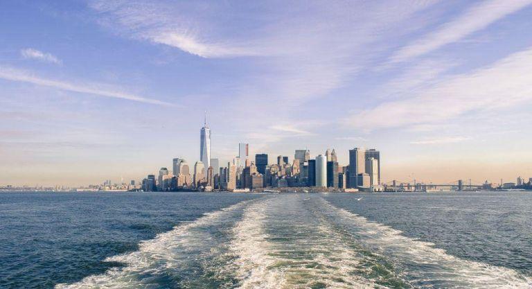 Νέα Υόρκη: Ταξίδι στην πρωτεύουσα του κόσμου | tanea.gr