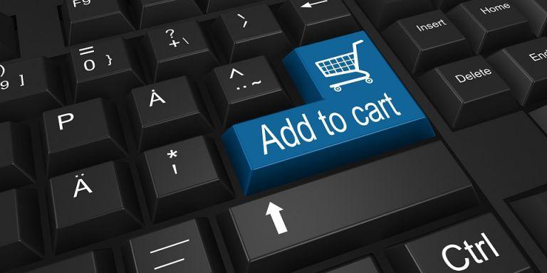 Τα μυστικά για ασφαλές online shopping - Τι να προσέχετε | tanea.gr