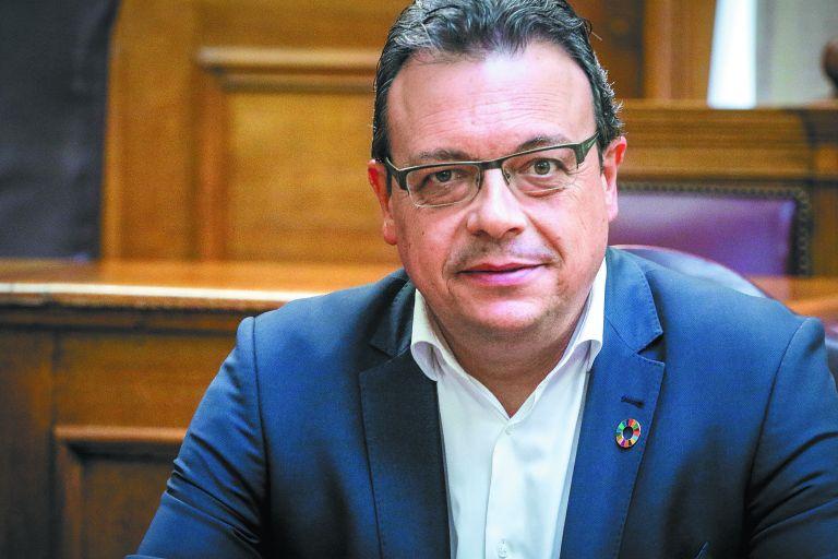 «Θέλουμε έναν ισχυρό ΣΥΡΙΖΑ» | tanea.gr
