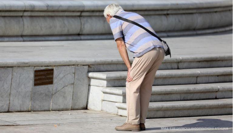 Σκόπια: Βανδάλισαν τις νέες πινακίδες για την ελληνικότητα του Μεγάλου Αλεξάνδρου | tanea.gr