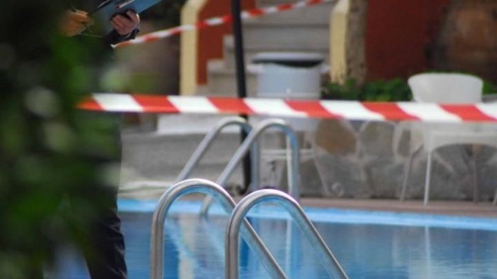 Ο ναυαγοσώστης είχε σχολάσει στις 6 μμ - Τα κορίτσια δεν ήξεραν κολύμπι | tanea.gr