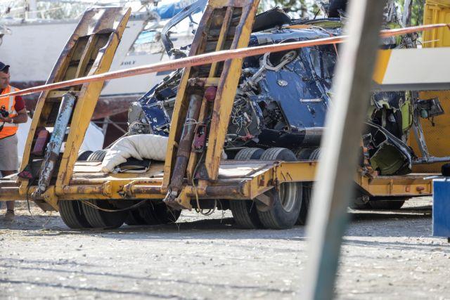 Ζητήθηκαν οι παραιτήσεις του ΔΣ του ΔΕΔΔΗΕ για την τραγωδία στον Πόρο | tanea.gr