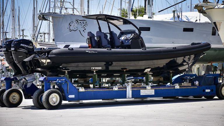 Πόρτο Χέλι: Βαθύπλουτος ο χειριστής του σκάφους – Οργή από τους συγγενείς των θυμάτων | tanea.gr