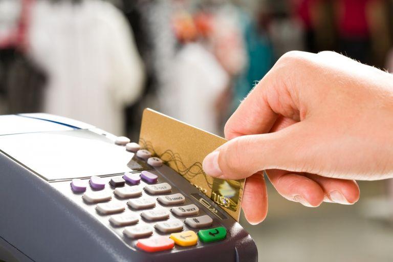 Πιο αυστηρά μέτρα ασφαλείας για τις κάρτες   tanea.gr