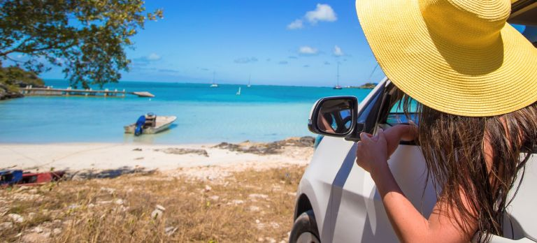 Eνοικίαση ΙΧ στο νησί: Πως θα αποφύγετε τις παγίδες και για να μην σαν πιάσουν ...κότσο! | tanea.gr