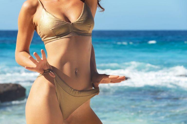 Γιατί δε χάνω λίπος από την περιοχή της κοιλιάς;   tanea.gr