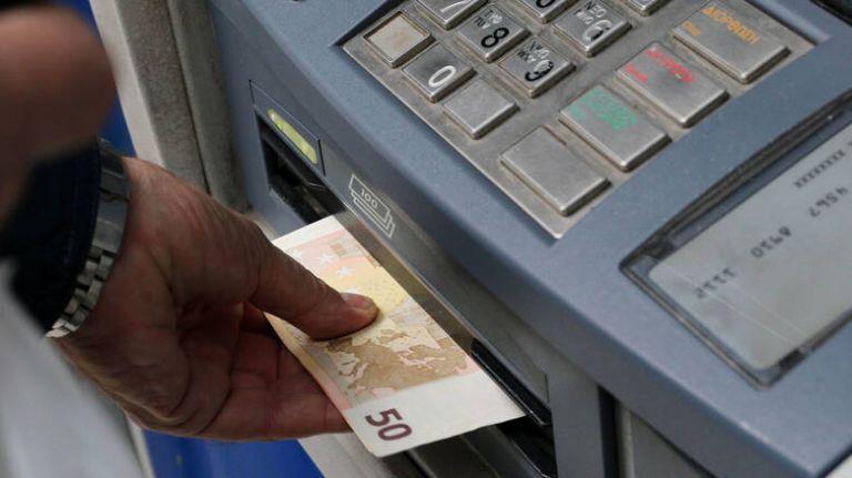 Οι εισφορές ρίχνουν κι άλλο τις χρυσές συντάξεις | tanea.gr