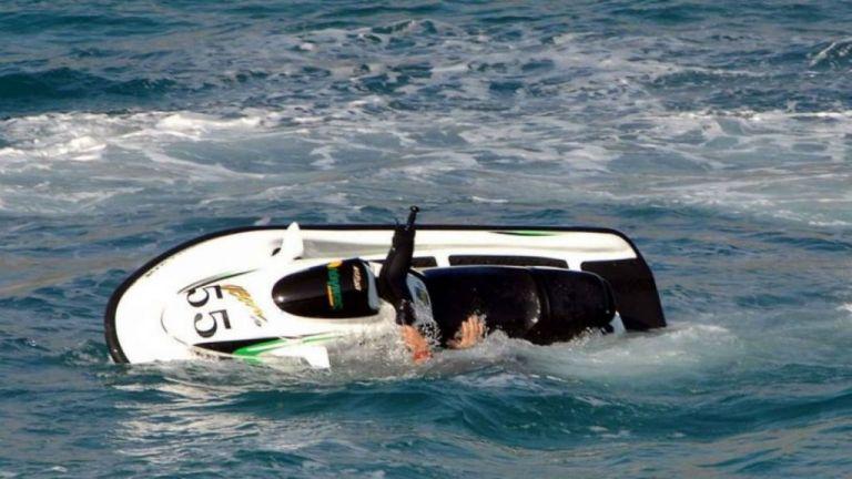 Νεκρός 21χρονος χειριστής τζετ-σκι στη Μύκονο | tanea.gr