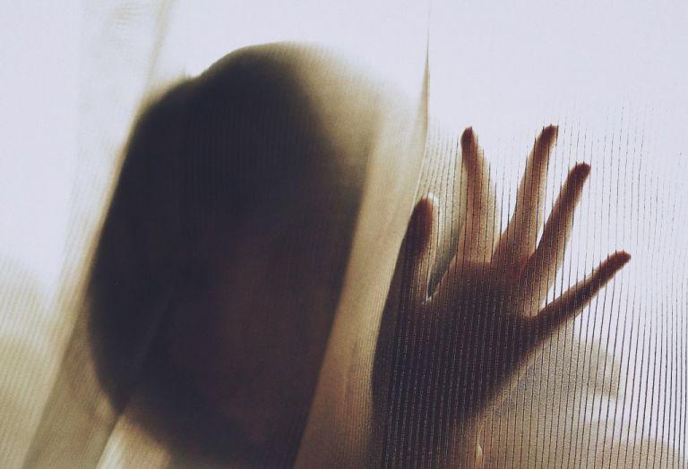 Κέρκυρα : Συνέλαβαν Αλβανό για βιασμό 14χρονης Βρετανίδας στην Κέρκυρα | tanea.gr