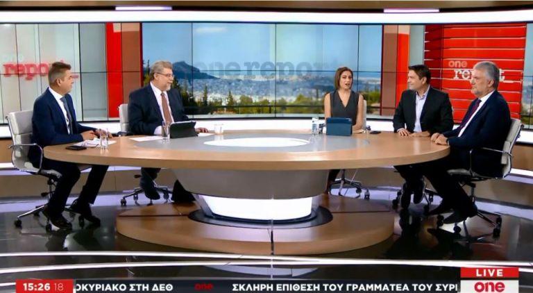 Τι σημαίνουν για την τσέπη μας οι εξαγγελίες Μητσοτάκη στη ΔΕΘ | tanea.gr