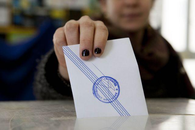 Ψήφος αποδήμων : Πού οφείλεται ο πόλεμος κυβέρνησης - ΣΥΡΙΖΑ | tanea.gr