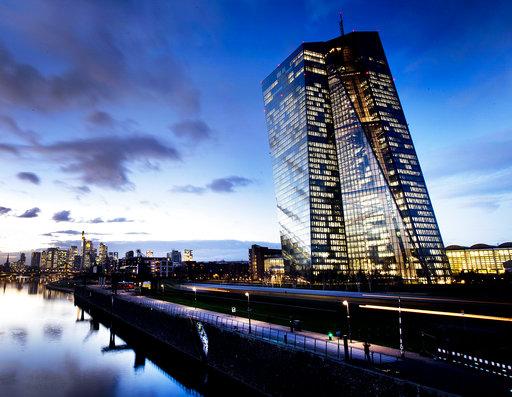 Αυξάνονται οι αποδόσεις των ομολόγων της ευρωζώνης – Τι θα γίνει το QE | tanea.gr