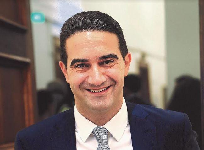 Κατρίνης: Άνιση μεταχείριση των δανειοληπτών συνεταιριστικών τραπεζών | tanea.gr