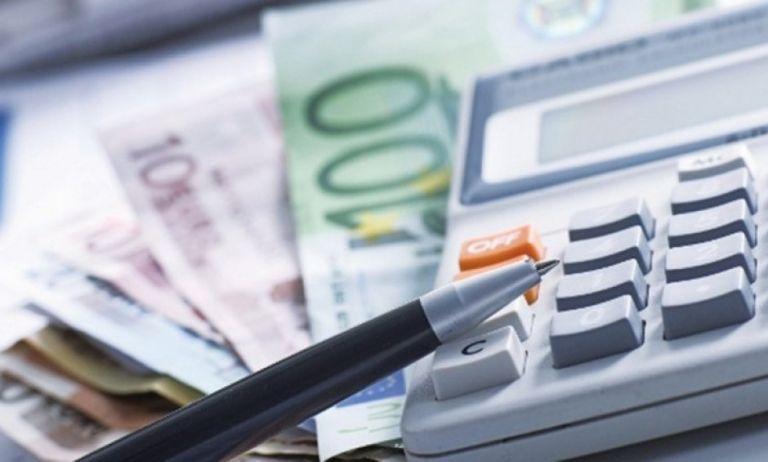 Ελαφρύνσεις 1,2 δισ. ευρώ το 2020 | tanea.gr