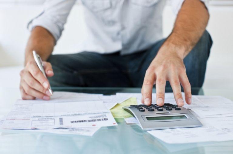 Ληξιπρόθεσμα χρέη: Πάνω από τα 4 εκατ. οι οφειλέτες | tanea.gr