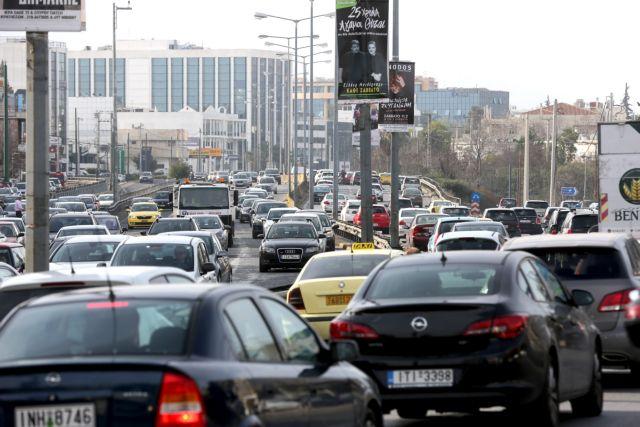 Απεργία στα ΜΜΜ: Χειρόφρενο σε ηλεκτρικό, λεωφορεία και τρόλει | tanea.gr