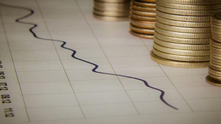 ΟΟΣΑ: Καμπανάκι για την παγκόσμια οικονομία | tanea.gr
