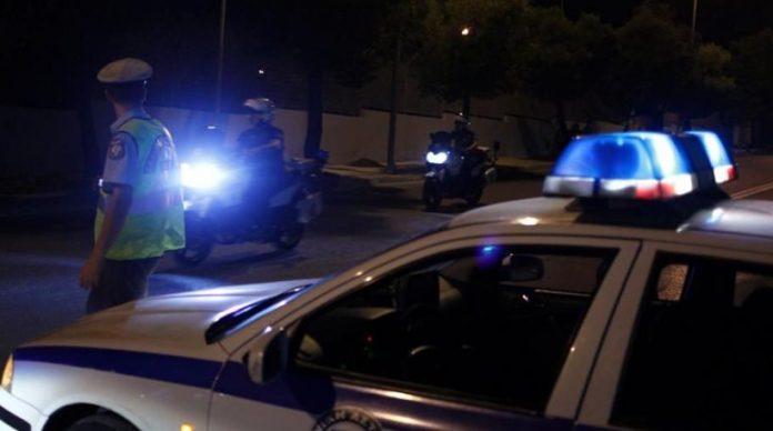 Πυροβολισμοί τα ξημερώματα στην Ηλιούπολη | tanea.gr