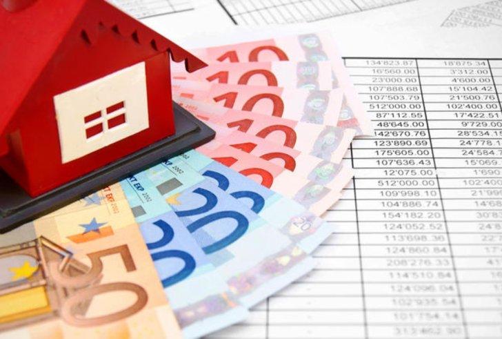 Ανοίγουν τις στρόφιγγες οι τράπεζες - Σχέδιο για αύξηση των δανείων   tanea.gr