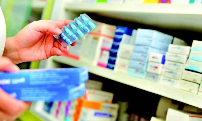 Εντοπίστηκε καρκινογόνος ουσία σε γνωστά φάρμακα για το στομάχι | tanea.gr