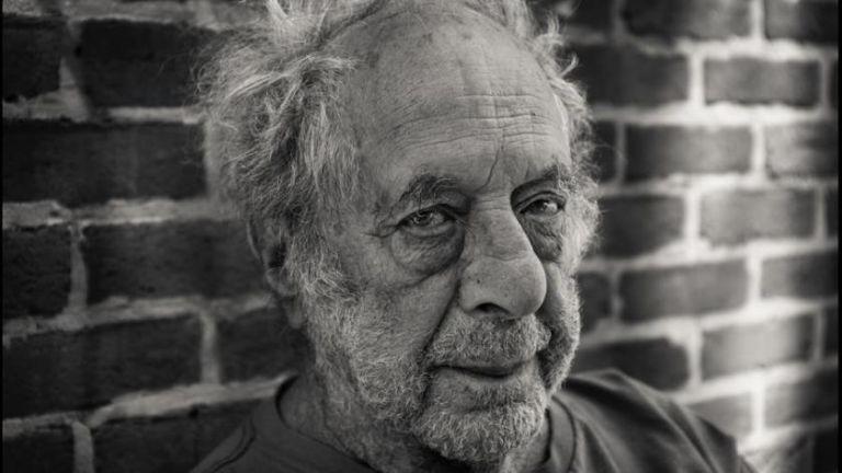 Πέθανε ο εμβληματικός φωτογράφος Ρόμπερτ Φρανκ   tanea.gr