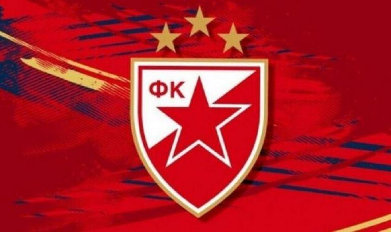 Ερυθρός Αστέρας: Μοναδικό βίντεο για το ματς με τον Ολυμπιακό | tanea.gr