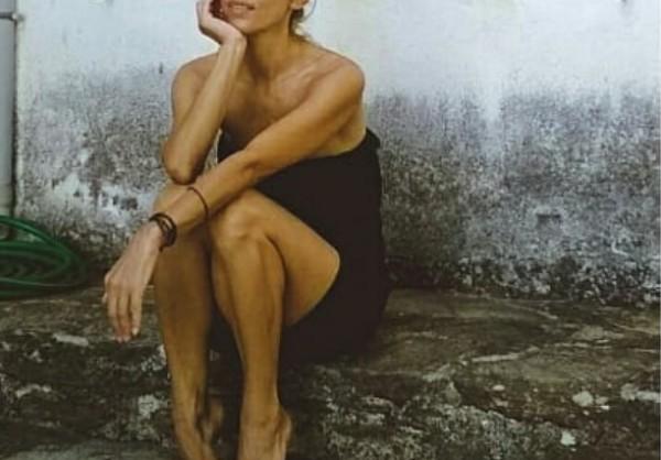 Σοκάρει γνωστή ηθοποιός: Έχω δεχτεί απόπειρα βιασμού για ρόλο   tanea.gr