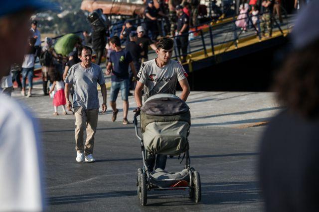 ΔΟΜ: Ζητεί περισσότερα χοτ σποτ σε περισσότερες πόλεις της Ελλάδας | tanea.gr