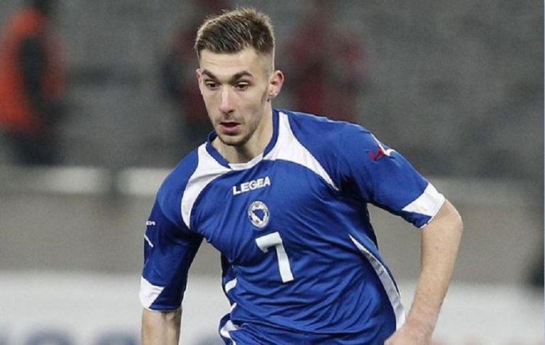 «Κινείται για Σούσιτς η ΑΕΚ» | tanea.gr
