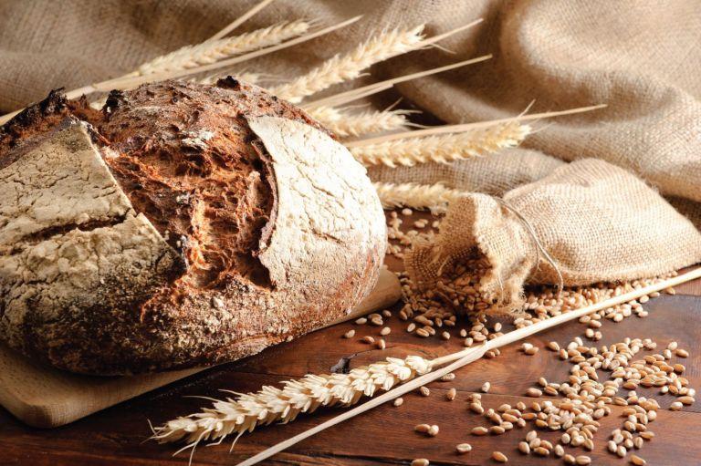 Γιορτή ψωμιού στην πόλη | tanea.gr