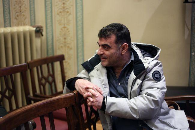 Βαξεβάνη, οι τσαμπουκάδες κατά δικαστών δεν σημαίνουν «δικαιοσύνη» | tanea.gr